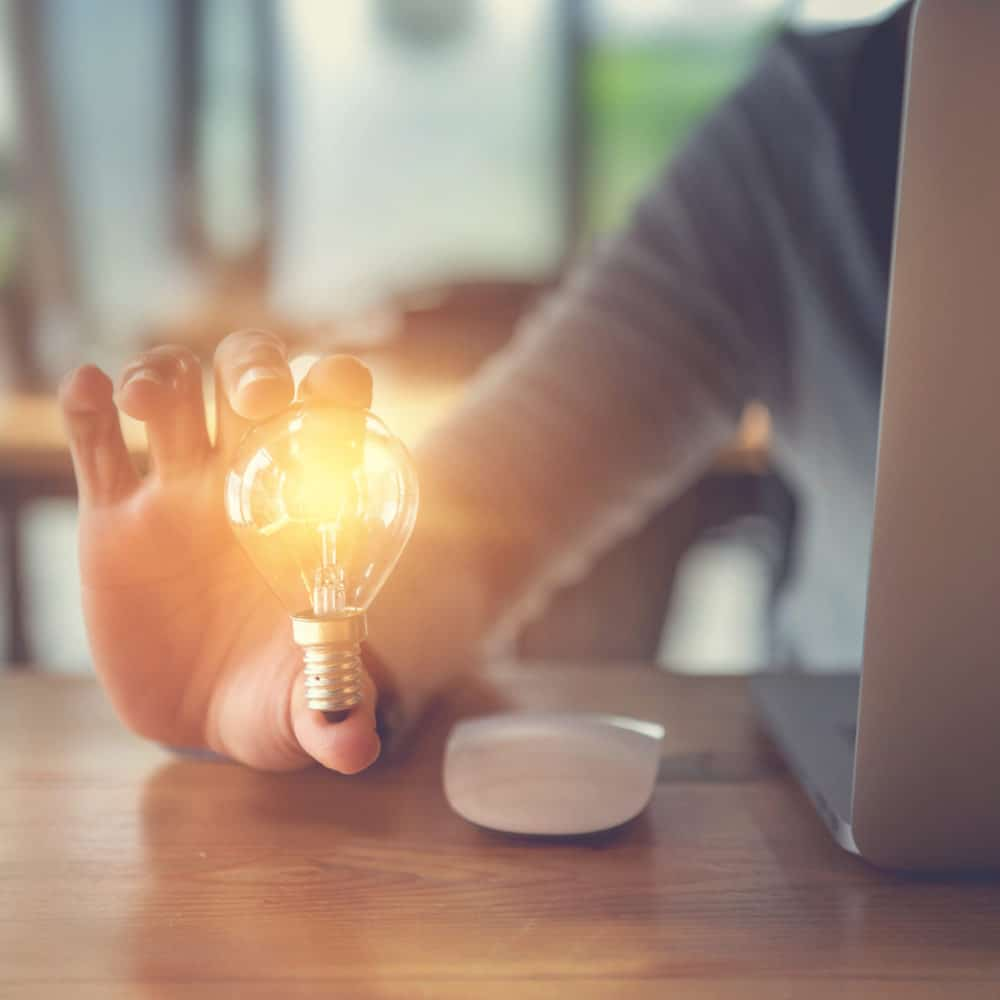 The 3 Hidden Joys of Entrepreneurship