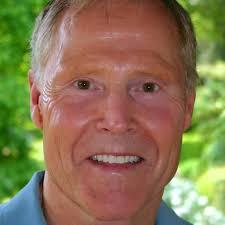 Mr. Frank Wagner