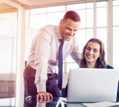 Save Money On Occupancy Costs With WorkSocial