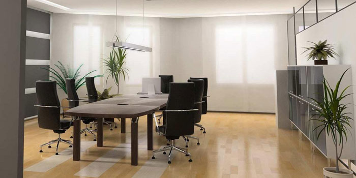 Designing Effective Meeting Rooms Worksocial Conference Rooms Blog